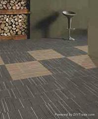 无锡地毯无锡办公地毯