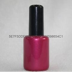 Color gel polish