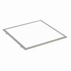 600*600 40W LED Panel light for office lighting