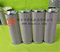 力士乐滤芯R928022276液压油滤芯