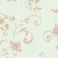 FAMIER Non-Woven Wallpaper World of