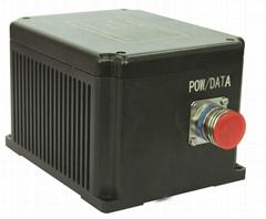 耐威垂直陀螺儀NV-VG300
