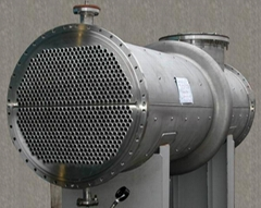 ASME A213 CONDENSER TUBE FOR Pressure and Heat Transmission