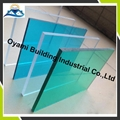 polycarbonate solid sheet 4