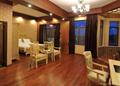 multilayer oak engineered wood flooring indoor 1