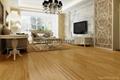 multilayer oak engineered wood flooring indoor 3