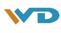 Hebei Wenda Import & Export Trading Co.,Ltd.
