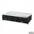 安装销售维修国威ws824集团电话系统 2