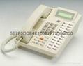 安装销售维修国威ws824集团电话系统 3