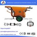 QYF Series mining pneumatic desilting