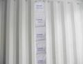500g高吸湿集装箱货物出口海运防潮吸水干燥剂 1