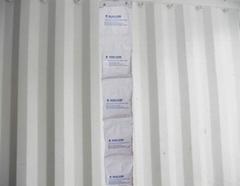500g Super Dry HUGE-SORB Container Desiccant Bag