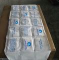 HUGE-SORB Pad Hanging Cargo Calcium