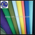 Dyed Twill Fabric  for t-shirt and suits  1