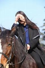 福州馬朮培訓班