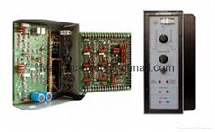 模擬直流控制組件