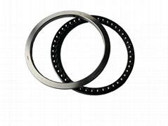11689/1060 angular contact ball bearings