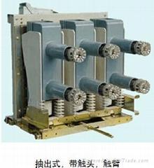 安徽特价销售西门子真空断路器3AE-12/25KA/1600A 3AE-12/25KA/2000