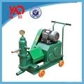 HJB-3 Mortar pump for sale