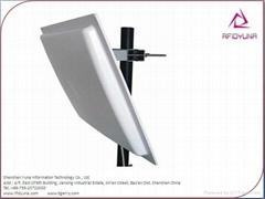RFID Professional Manufacturer UHF Long Range RFID Reader