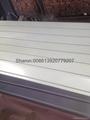 hot sale steel sheet YX900