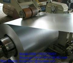 GL steel coils
