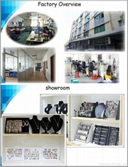 shenzhen MYD jewelry Co.,Ltd