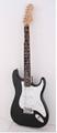 PM-E30/GGR Electric Guitar 1