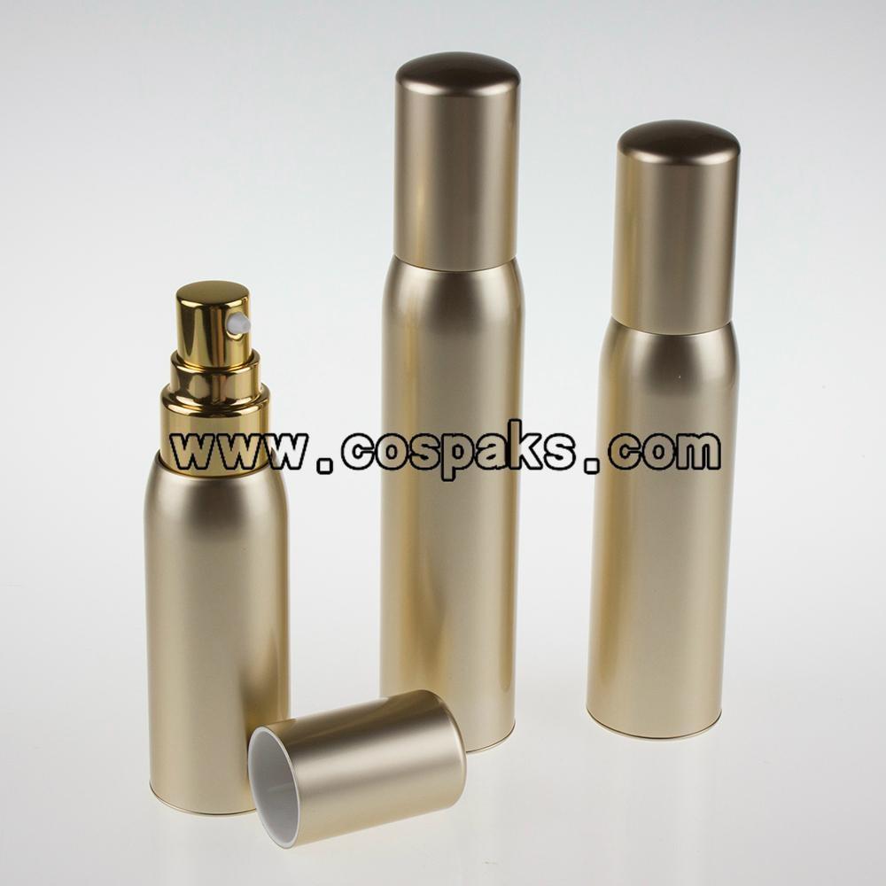 metal cosmetic containers, aluminium packaging, aluminum bottles wholesale 4