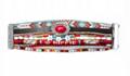Hipanema style bracelet fashion jewelry