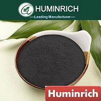 SH9003-1 Potassium Humate Powder