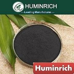 SH9003-2 Potassium Humate Powder