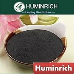 SH9003-3 Potassium Humate Powder