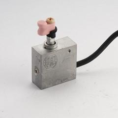 E46 Camshaft Position Sensor Wiring – name