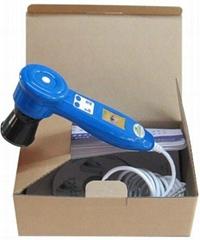 廠家供應電腦專用虹膜儀USB專用型
