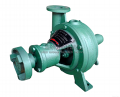 Pond Pump Products Diytrade China Manufacturers