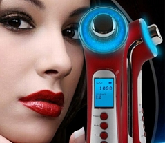 至美彩光美容儀器