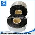Aluminum self adhesive flashing tape 1