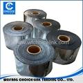 Aluminum self adhesive flashing tape 4