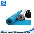 Type D1 PVC membrane