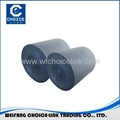 glassfiber mesh compound mat