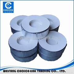 Double sides self adhesive waterproof tape