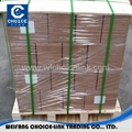 Double sides self adhesive waterproof tape 3