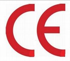 无线耳机CE认证
