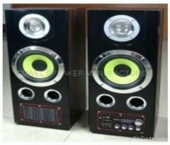 Music Mini Bluetooth Speaker Home Theater Speaker Portable Speaker