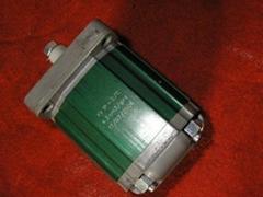 九江维沃尔齿轮泵优惠销售