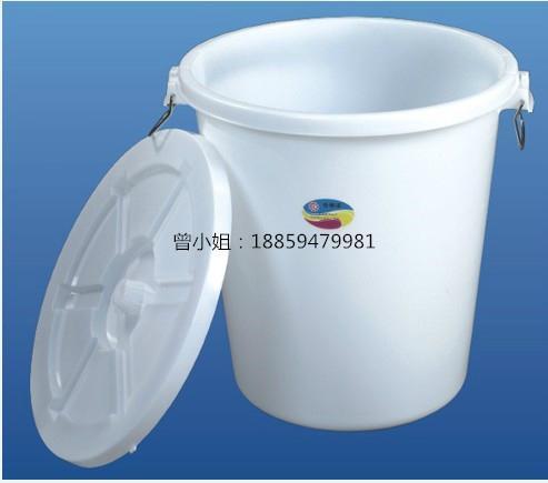 供应塑料大白桶 1