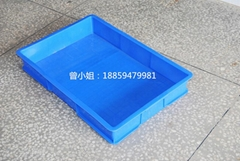 耐用塑料方盤