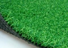 松江人造草坪
