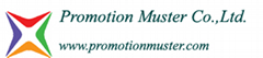 Promotion Muster Co.,Ltd.